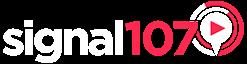signal107